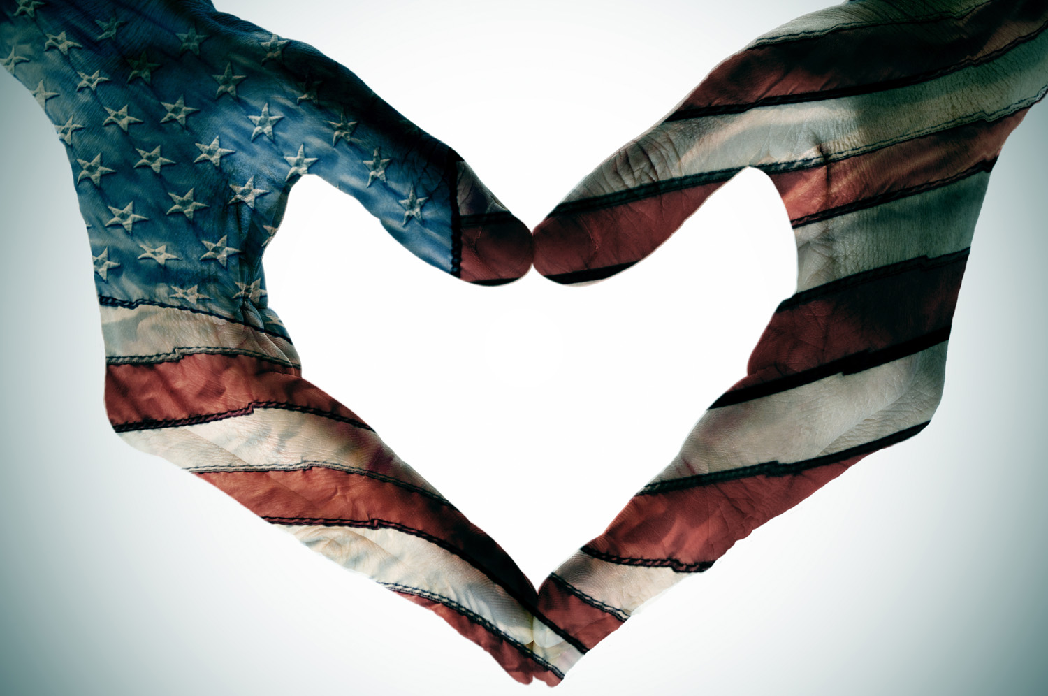 Staten Island Car Donation for Veterans | Troops Relief Fund
